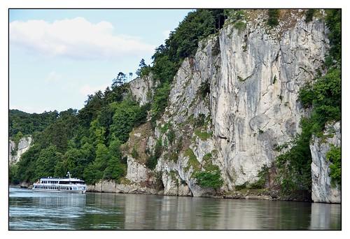 13.06.30.17.21.24 Donaudurchbruch