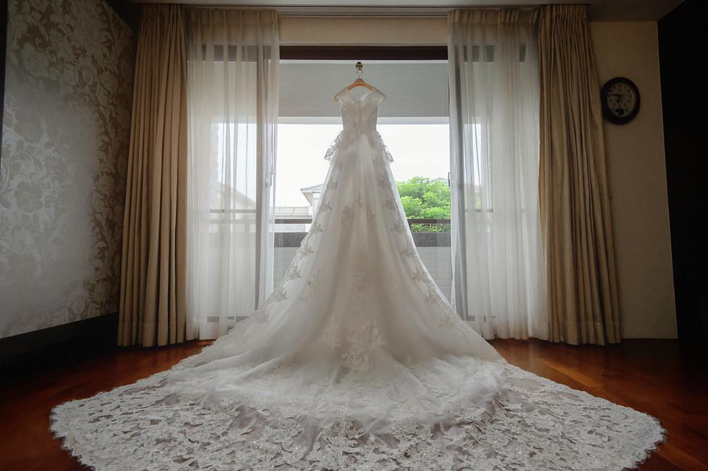 大億麗緻酒店, 大億麗緻婚宴, 大億麗緻婚攝, 台南婚攝, 守恆婚攝, 婚禮攝影, 婚攝, 婚攝小寶團隊, 婚攝推薦-3