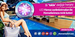 h4 (ehavuzmarket1) Tags: bodrum havuz market