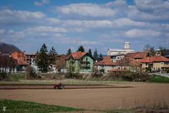 Arilje, Serbia (Sasha Popovic | Photography) Tags: westserbia serbia europa arilje