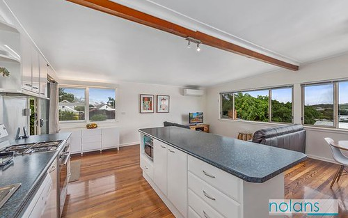 28B Eleventh Avenue, Sawtell NSW