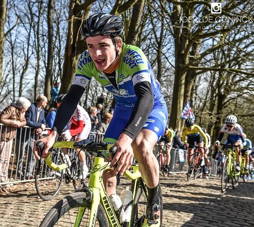 junioren Gent Wevelgem (62)
