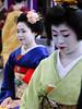 Baikaisai '17 087.jpg (crazybluepanda) Tags: baikasai japan kyoto festival geiko matsuri teaceremony 梅花祭 kyōtoshi kyōtofu jp