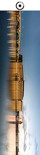 19x5cm // Réf : 12040729 // Toulouse