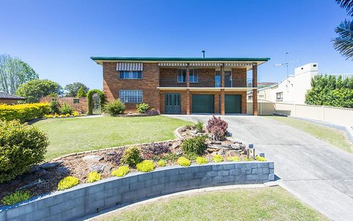 4 Strauss Place, South Grafton NSW