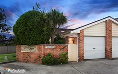 8/13 Doyle Road, Revesby NSW