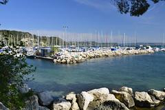20170411istres0008 (jose.loureiro) Tags: 2017 annee bouchesdurhone france istres lesheuresclaires lieux paysagesnature bateaux port