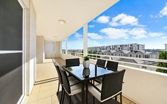 28/1 Juniper Drive, Breakfast Point NSW