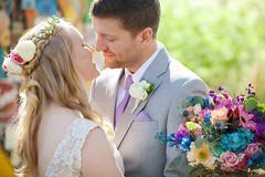 IMG_2113.jpg (tiffotography) Tags: austin casariodecolores texas tiffanycampbellphotography weddingphotogrpahy