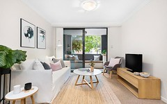 6/51-63 Euston Road, Alexandria NSW