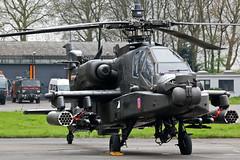 US Air Force Boeing AH-64 Apache (Hemesse) Tags: beauvechain belgique belgium airforce air airshow armée army aircraft canon helicopter helidays hélicoptère hélice 70d 2017 eos ah64 boeing apache