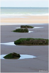 stones (HP025754) (Hetwie) Tags: capblancnez kust frankrijk capgrisnez france opaalkust sea mos stenen strand zee stones cap sangatte hautsdefrance frankrjk fr