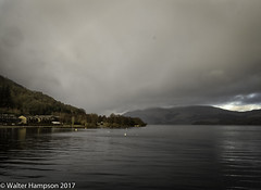 20170102-_K505538-Edit (Pictures by Walter) Tags: 01january intrepids luss pentaxk50 picturesbywalter scotland walterhampson walterhampsonhotmailcom unitedkingdom gb