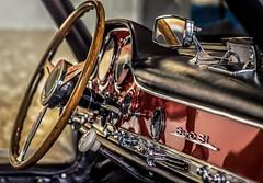 a dream of sport car (dieterein@ymail.com) Tags: olympus münchen munich mercedes benz 300sl