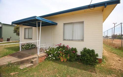 36 Goran Street, Curlewis NSW