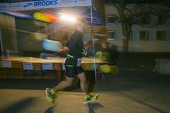 _DSC5675 (Sri Chinmoy Marathon Team Italia) Tags: srichinmoymarathonteam self transcendence 12 24h cesano boscone 5° trofeo sri chinmoy scmt corsa run running ultramarathon iuta fidal