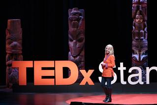 TEDxStanleyPark2017-346