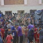 Rangotsav Celebration 2016-17 (40)
