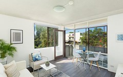 4/10 Francis Street, Dee Why NSW