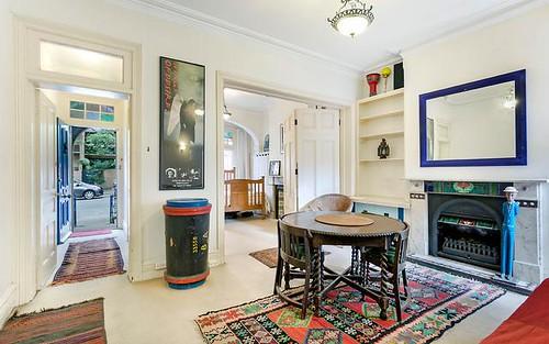 384 Bourke Street, Surry Hills NSW
