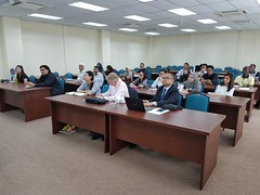Construction Research Seminar 1-5