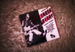 rest in peace (try...error) Tags: chuckberry chuck berry missouri legend music rocknroll johnny b goode rip rock roll king musician vinyl lp