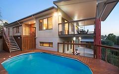24 Lomandra Ave, Pottsville NSW