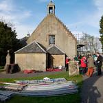 Tibbermore Parish Church thumbnail