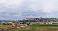 ¡Castilla, Tú qué tendrás! (Jesus_l) Tags: europa españa valladolid valledeesgueva camposdecastilla jesúsl