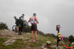 TMP - 2017 - 05 (FranzPisa) Tags: atletica calcipi eventi genere italia luoghi sport trailmontipisanitmp