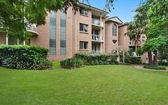 1/5-9 Mowle Street, Westmead NSW