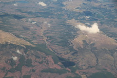 imgp4835 (Mr. Pi) Tags: hills chile patagonia