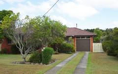 31 Tathra Street, Raymond Terrace NSW