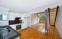 12/480 King Street, Newtown NSW