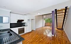 12/480 King Street, Newtown NSW
