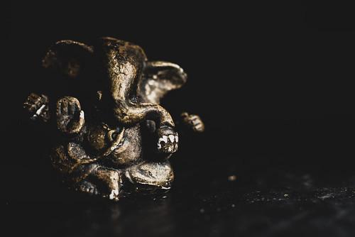 "365 - 74 : ""Ganesha"""