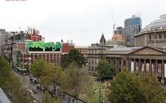 401/339 Swanston Street, Melbourne VIC
