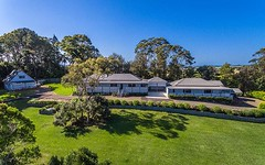 276 Piccadilly Hill Road, Coopers Shoot NSW