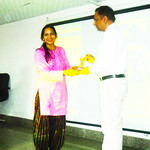 "Inauguration of E-Learning Portal <a style=""margin-left:10px; font-size:0.8em;"" href=""http://www.flickr.com/photos/129804541@N03/33761188611/"" target=""_blank"">@flickr</a>"