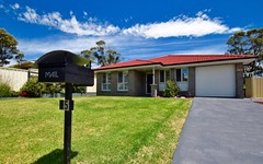 5 Ella, Hill Top NSW