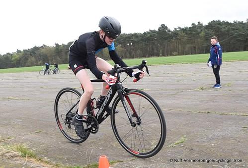 Pk Antwerpen TT (65)