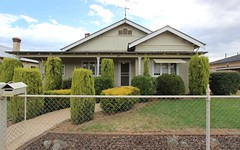 185 DeBoos Street, Temora NSW