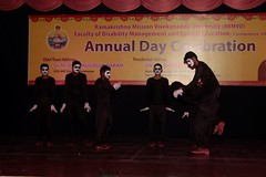 "Annual Day 2017 of RKMVU-FDMSE  (143) <a style=""margin-left:10px; font-size:0.8em;"" href=""http://www.flickr.com/photos/127628806@N02/33787069160/"" target=""_blank"">@flickr</a>"