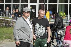 """adam zyworonek fotografia lubuskie zagan zielona gora • <a style=""""font-size:0.8em;"""" href=""""http://www.flickr.com/photos/146179823@N02/33797912415/"""" target=""""_blank"""">View on Flickr</a>"""