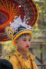 Jeune novice. Bagan. Myanmar (Thierry Leclerc 60) Tags: eos70d novice couleur personne people child colourfull personnage buddhism birmanie monk asie bagan bouddhisme colorsinourworld burma moine enfant colour asia portrait