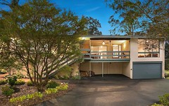27 Greenview Parade, Berowra NSW