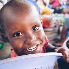 Photo of the Day (Peace Gospel) Tags: child children boy boys kids cute adorable smiles smiling smile happy happiness joy joyful peace peaceful hope hopeful thankful grateful gratitude portrait loved empowerment empowered empower