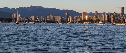 Vancouver Views