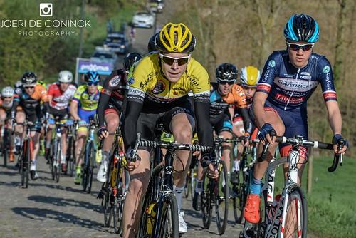 Ronde van Vlaanderen junioren (13)