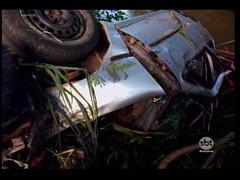 Embaúba: Criança de dez anos que morreu em acidente é enterrada (portalminas) Tags: embaúba criança de dez anos que morreu em acidente é enterrada